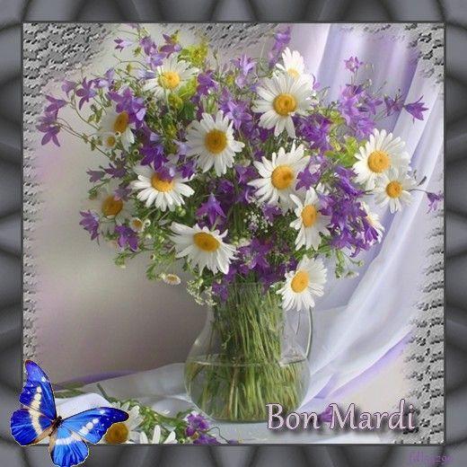 http://fleur-de-lys-54290.f.l.pic.centerblog.net/o/93952ac7.jpg