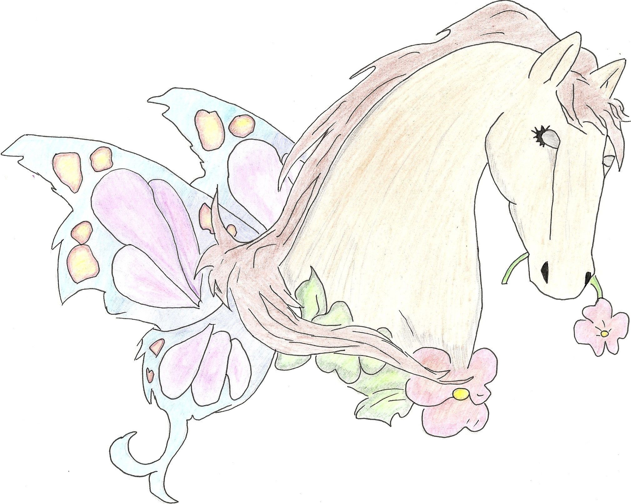 Dessin de fleurs en arabesque pelautscom tattoo tattooskid - Fleur en dessin ...